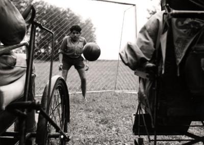Lager_Gwatt_Fussball_1950