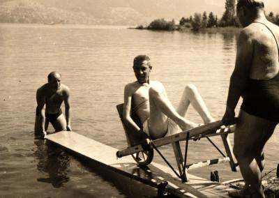 Lager_Gwatt_Seebad1_1949
