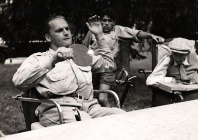 Lager_Gwatt_Tischtennis_solo_1950